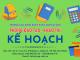 Ke Hoach